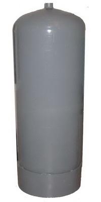 Plastfat 200 liter